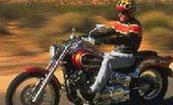 20 years: Milestones of Yamaha Custom