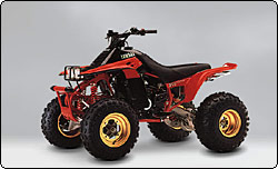 as well O besides S L in addition  likewise Tw. on 1987 yamaha 350 big bear