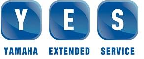 Yamaha personal watercraft extended warranty yes 4 for Yamaha extended warranty