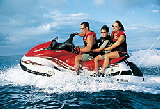 Yamaha watercraft from Xtreme Powersports on sale