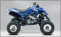 01_raptor660_blu_1 yamaha atv history Yamaha 50Cc Quad at bayanpartner.co