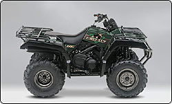 Yamaha ATV History on single line electrical diagram, plymouth voyager transmission diagram, yamaha warrior 350 carburetor diagram, honda accord cooling system diagram, atv lighting, atv repair diagram, atv schematics diagrams, fuse box diagram, atv clutch diagram, honda gx120 parts diagram, honda parts lookup diagram, atv tires diagram, atv solenoid, atv starter diagram, circuit diagram, atv frame diagram, honda carburetor diagram, microprocessor block diagram, atv brakes diagram, atv parts diagram,