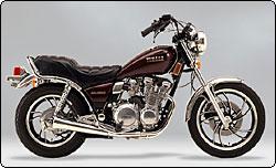 yamaha motorcycle history pictures  Yamaha Motorocycle History