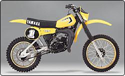 Yamaha Motorocycle History on 1992 suzuki 250 quad wiring, suzuki 250 atv wiring, 1986 lt250r wiring, lt300e wiring,