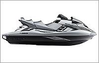 yamaha waverunner vx1100 vx cruiser deluxe sport digital workshop repair manual 2010 2012