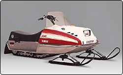 1976_ex440 yamaha snowmobile history 1978 yamaha 440 exciter wiring diagram at fashall.co