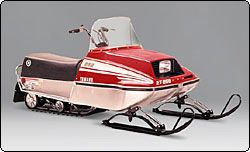 1977_et250 yamaha snowmobile history Basic Electrical Wiring Diagrams at soozxer.org