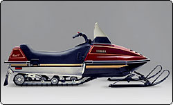 1979ec540 yamaha snowmobile history  at alyssarenee.co