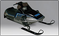 1980srv yamaha snowmobile history  at mifinder.co