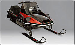 1983sr540_3 yamaha snowmobile history  at alyssarenee.co