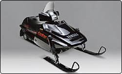 Yamaha Inviter Snowmobile is Fresh Sample To Make Amazing Invitations Template
