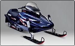 Yamaha Vmax Xt Specs
