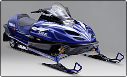 1998srx700_3 yamaha snowmobile history  at alyssarenee.co