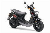 Yamaha Scooter OEM Parts