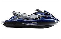 YAMAHA OEM WaveRunner Boat Flush Kit Hose GPR FX-SHO VX VXS VXR FX-HO XLT XL